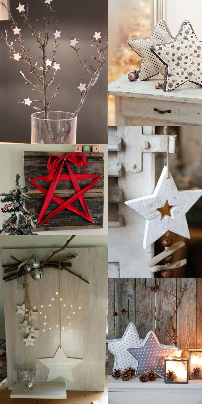 star-christmas-designrulz (10)