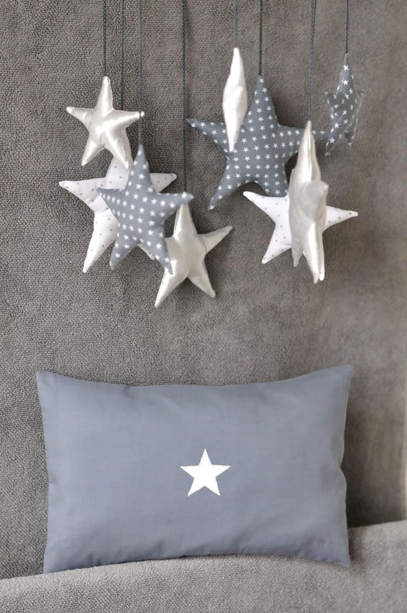 star-christmas-designrulz (2)