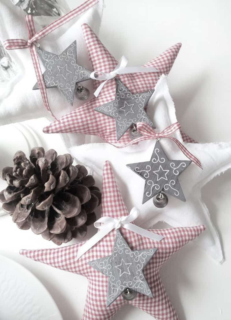 star-christmas-designrulz (3)