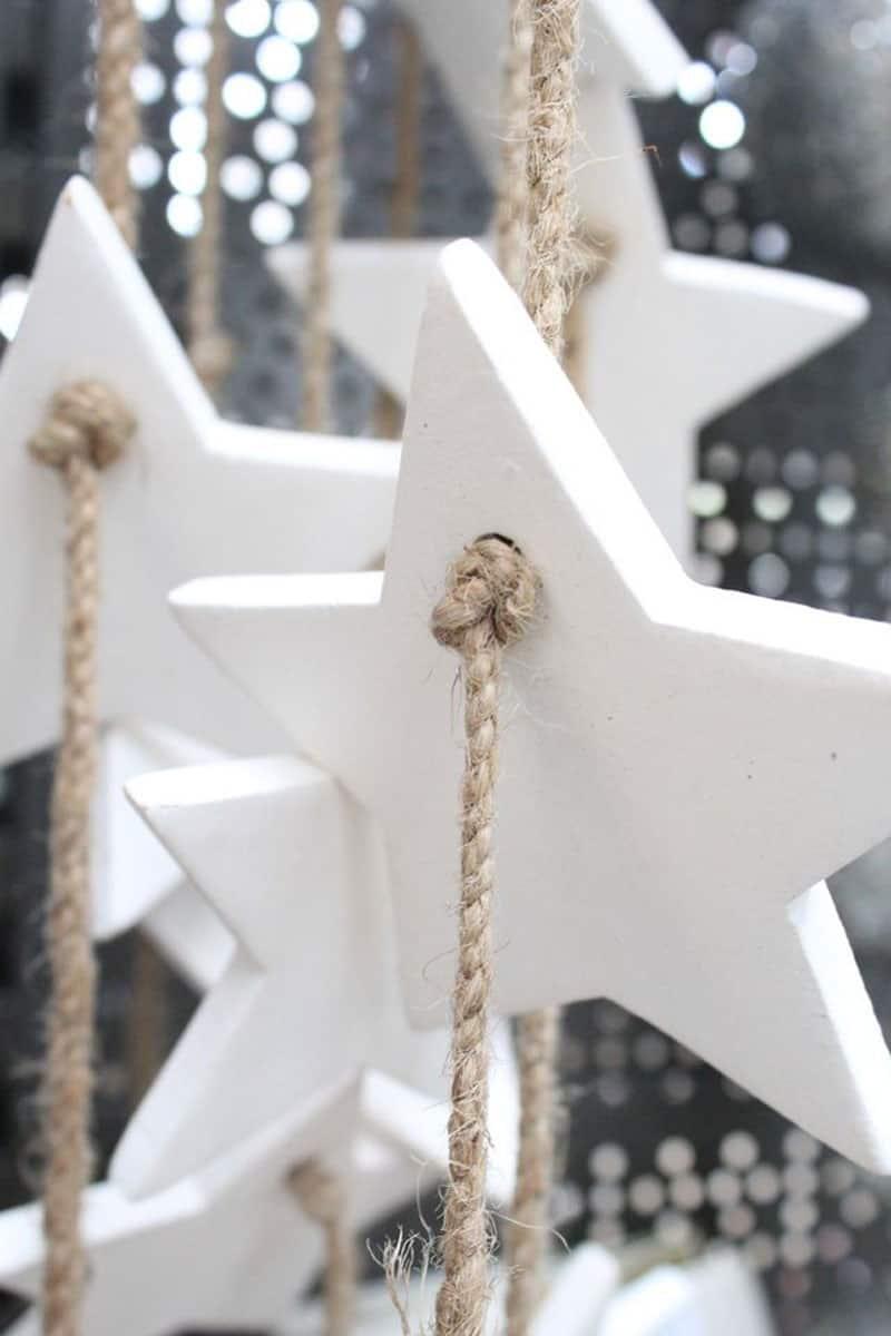star-christmas-designrulz (5)