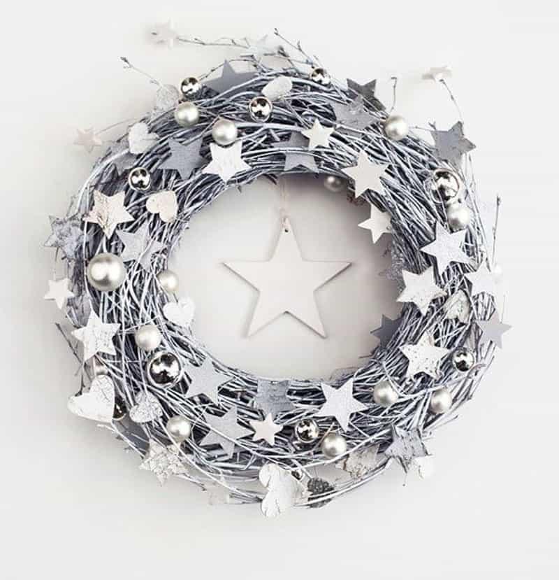 star-christmas-designrulz (9)
