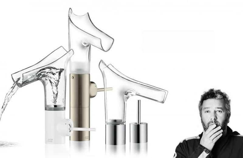 starck-v-transparent-glass-faucets-hansgrohe-designrulz