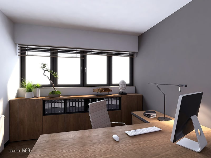 studio 1408-designrulz (1)