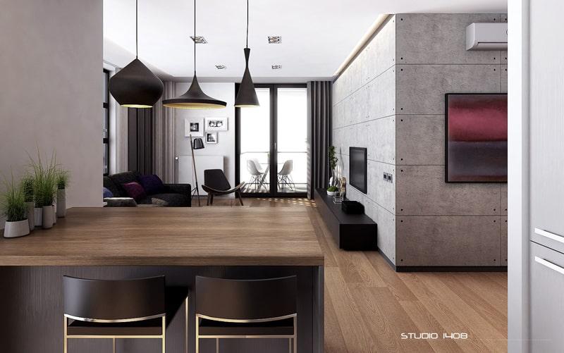 studio 1408-designrulz (2)