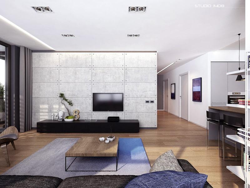 studio 1408-designrulz (4)