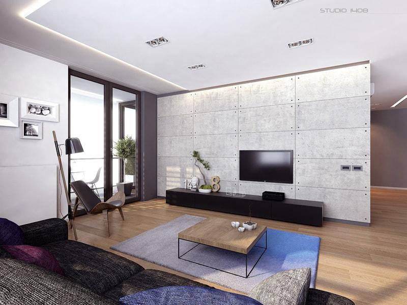studio 1408-designrulz (6)
