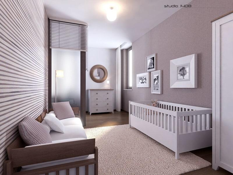 studio 1408-designrulz (7)