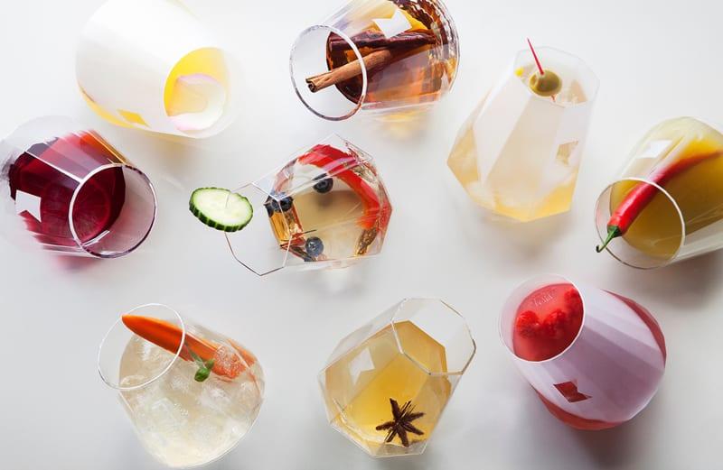 CARAT Glassware by KAYIWA-designrulz (6)