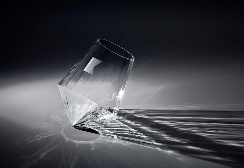CARAT Glassware by KAYIWA-designrulz (7)