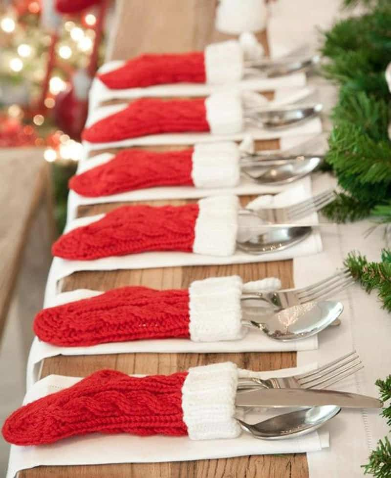 Christmas Decorating Ideas-desgnrulz (1)