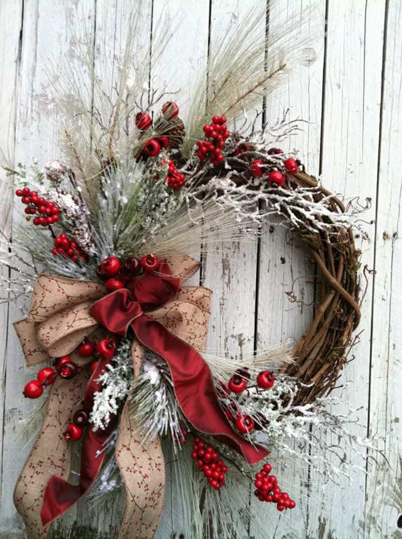 Christmas Decorating Ideas-desgnrulz (10)