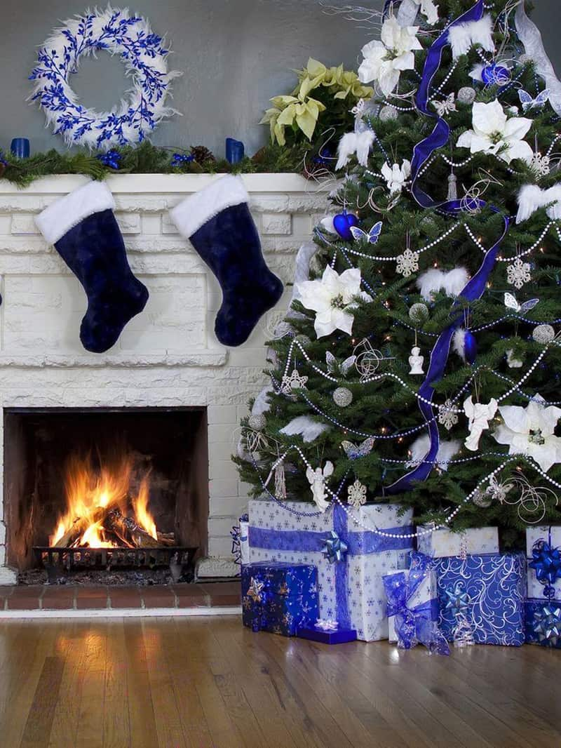 Christmas Decorating Ideas-desgnrulz (2)