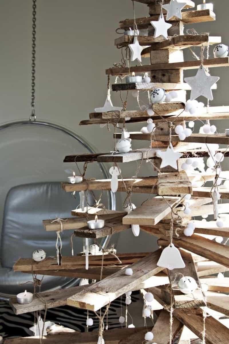 Christmas Decorating Ideas-desgnrulz (3)