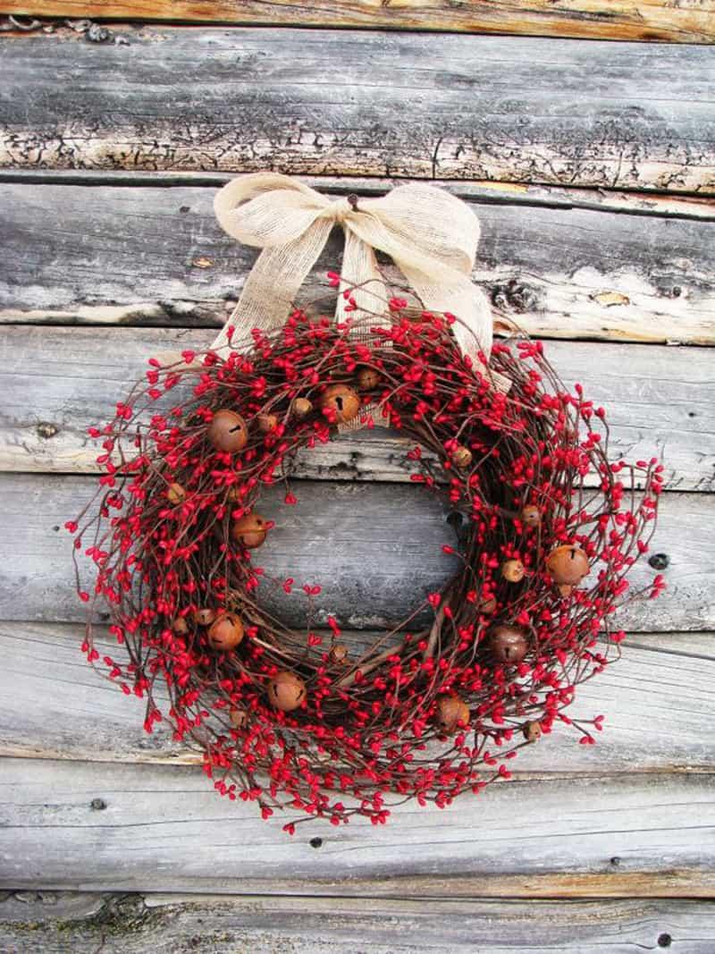 Christmas Decorating Ideas-desgnrulz (4)