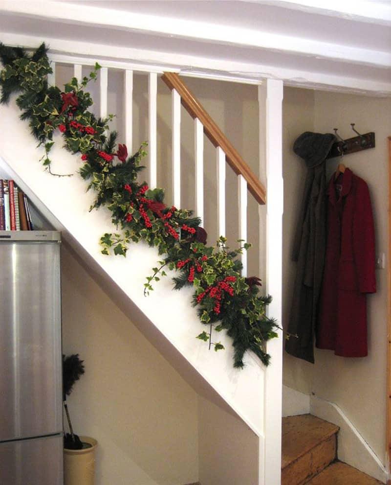 Christmas Decorating Ideas-desgnrulz (5)