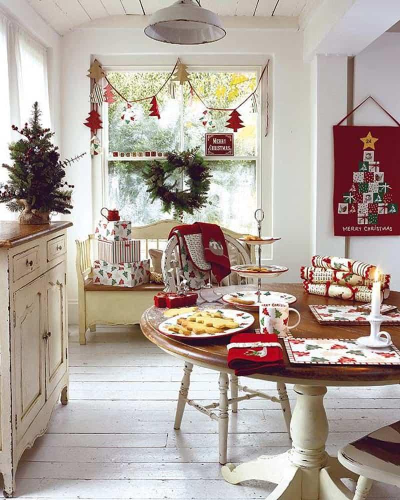 Christmas Decorating Ideas-desgnrulz (6)
