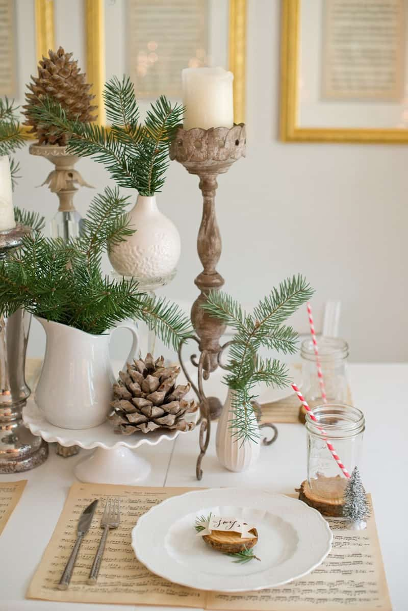 Christmas Decorating Ideas-desgnrulz (8)