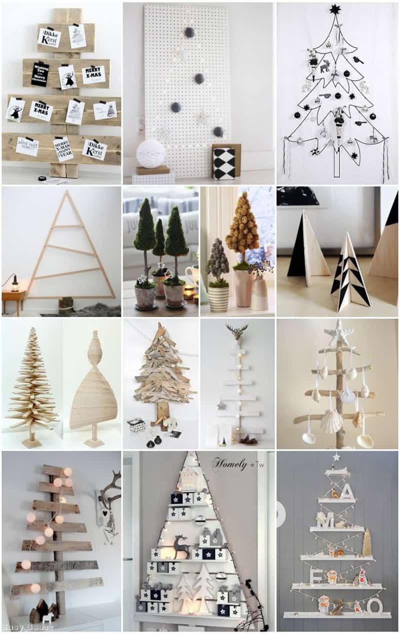 Christmas Decorating Ideas-desgnrulz (9)