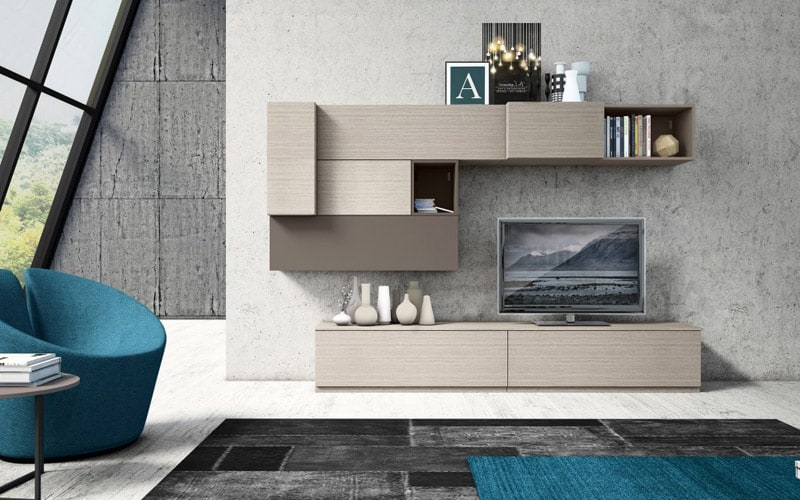 wall unit designs for living room.  Colombini Casa designrulz 11 30 Modern Living Room Wall Units Ideas That Everyone Should Pursue