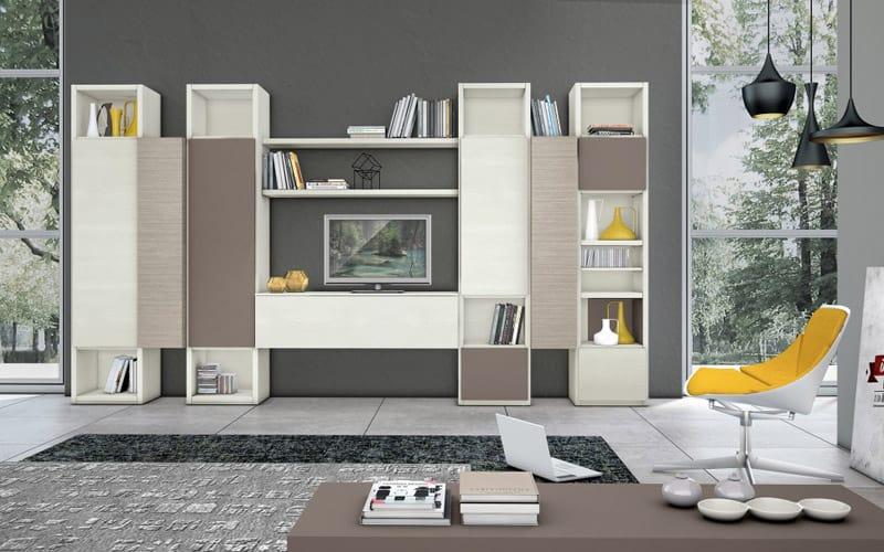 Colombini Casa-designrulz (21)