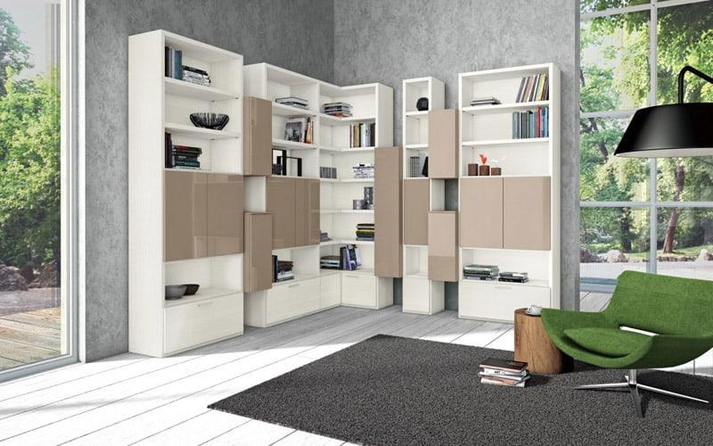 Colombini Casa-designrulz (22)