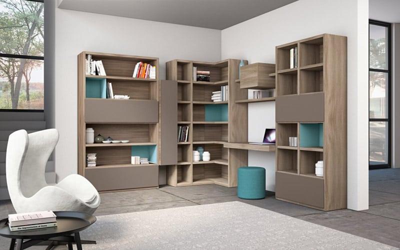 Colombini Casa-designrulz (23)