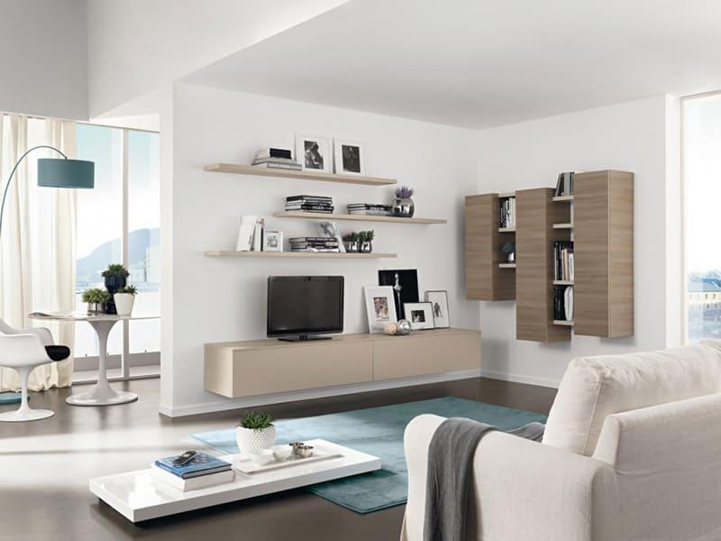 Colombini Casa-designrulz (24)