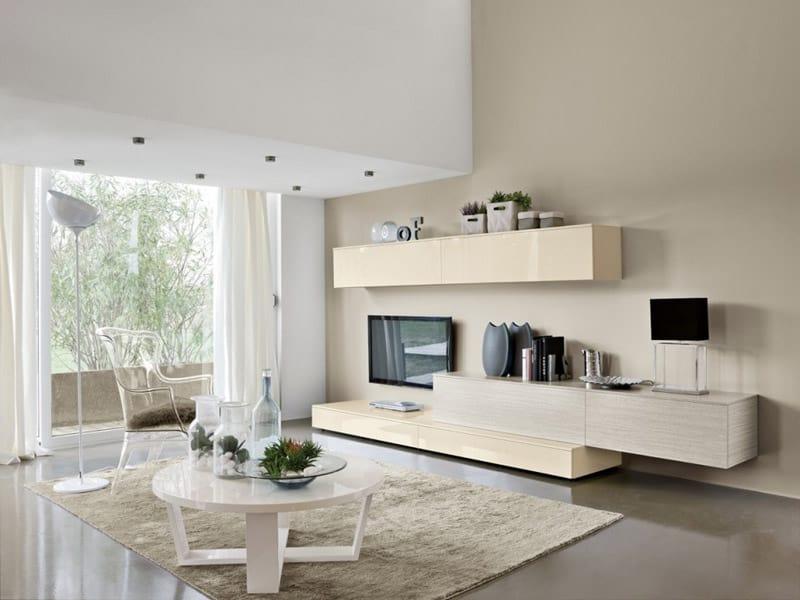 Colombini Casa-designrulz (25)