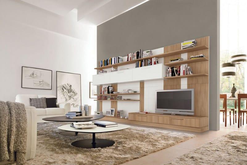 Colombini Casa-designrulz (27)