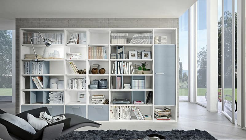 Colombini Casa-designrulz (28)