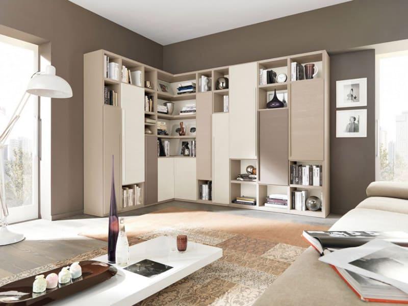 Colombini Casa-designrulz (29)