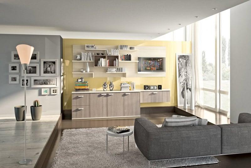 Colombini Casa-designrulz (30)