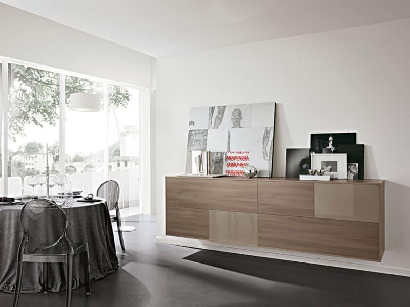 Colombini Casa-designrulz (6)