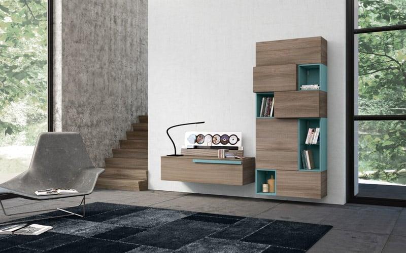 Colombini Casa-designrulz (8)