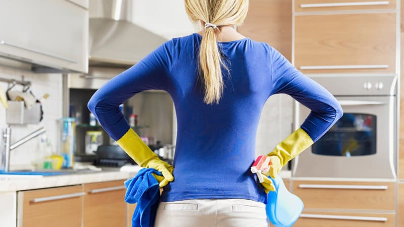 Declutter Your Home and Mind-designrulz (3)