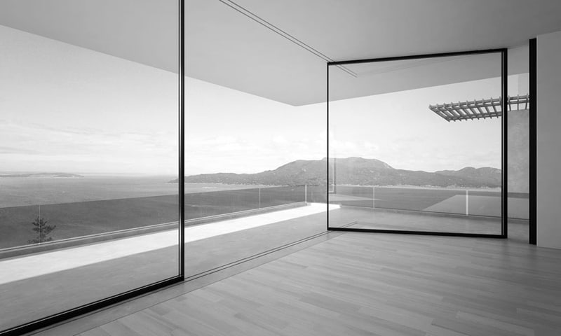 Innovative-Turnable-Corner-Window-System-by-Vitrocsa-designrulz (1)