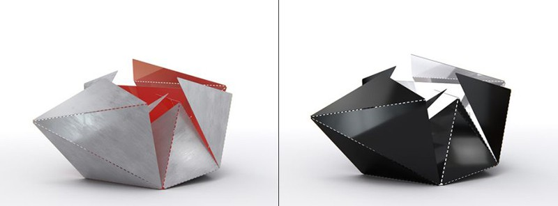 Origami-Inspired-Folding-Lamp-By-Thomas-Hick-designrulz (2)