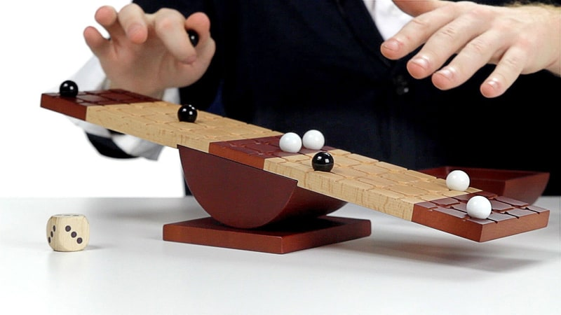 Rock Me Archimedes-designrulz