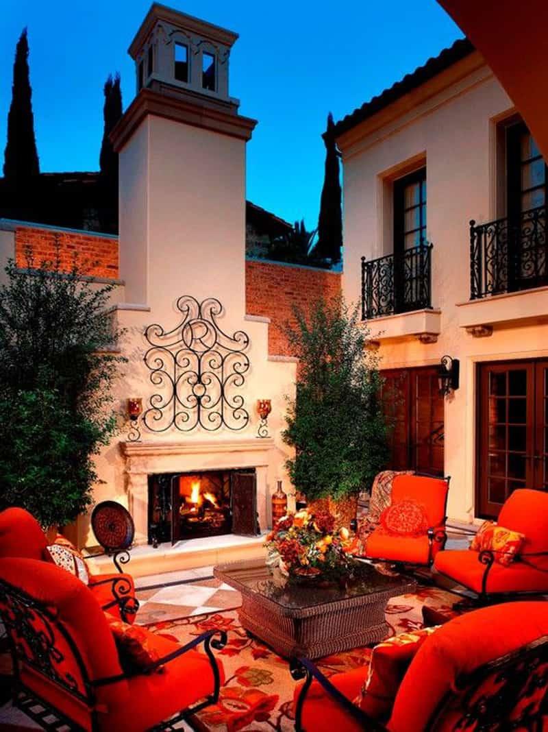Spanish Homes-designrulz (10)