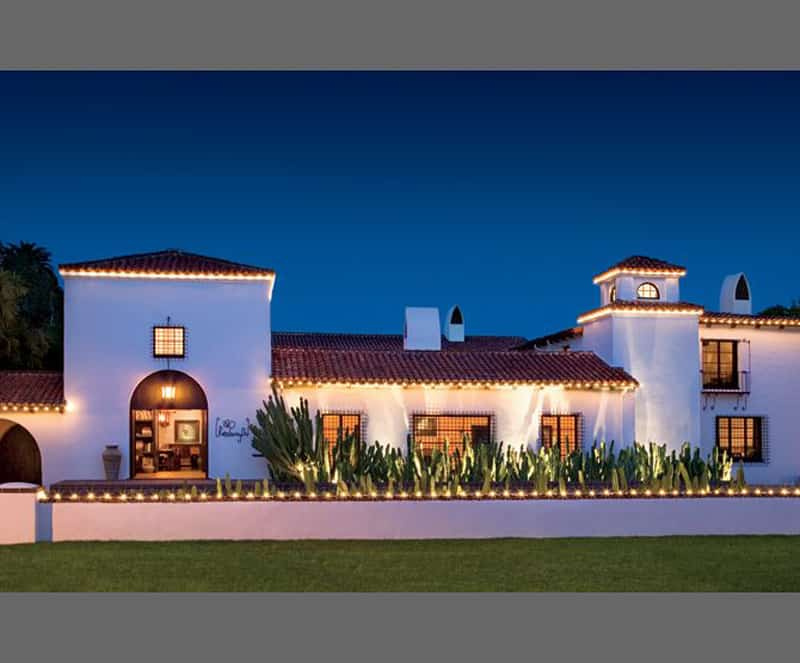 Spanish Homes-designrulz (15)