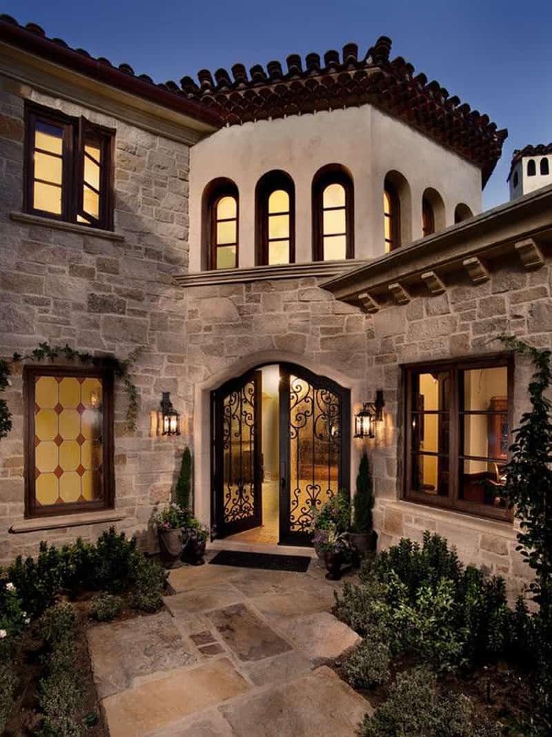 Spanish Homes-designrulz (17)