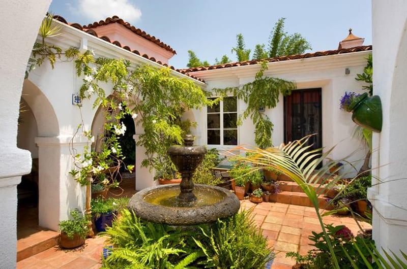 Spanish Homes-designrulz (19)