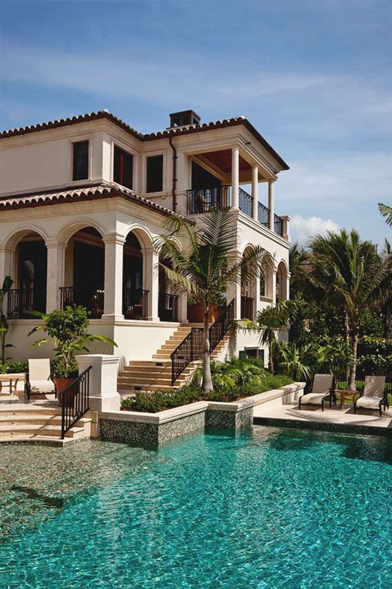 Spanish Homes-designrulz (2)