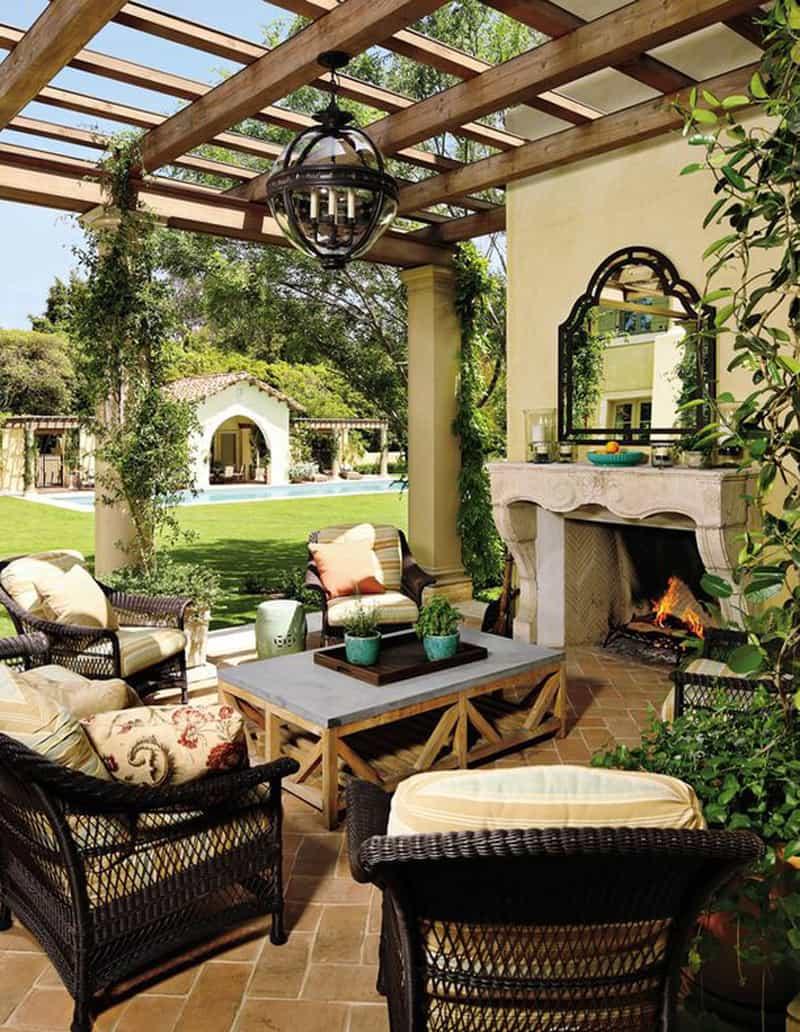 Spanish Homes-designrulz (20)