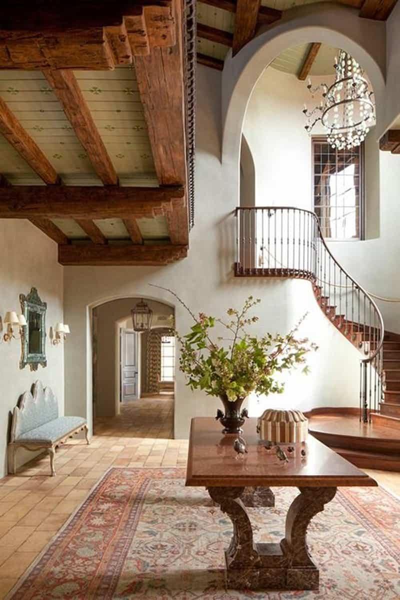 Spanish Homes-designrulz (24)