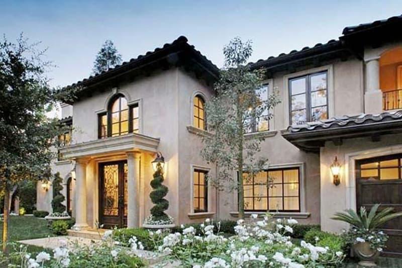 Spanish Homes-designrulz (26)
