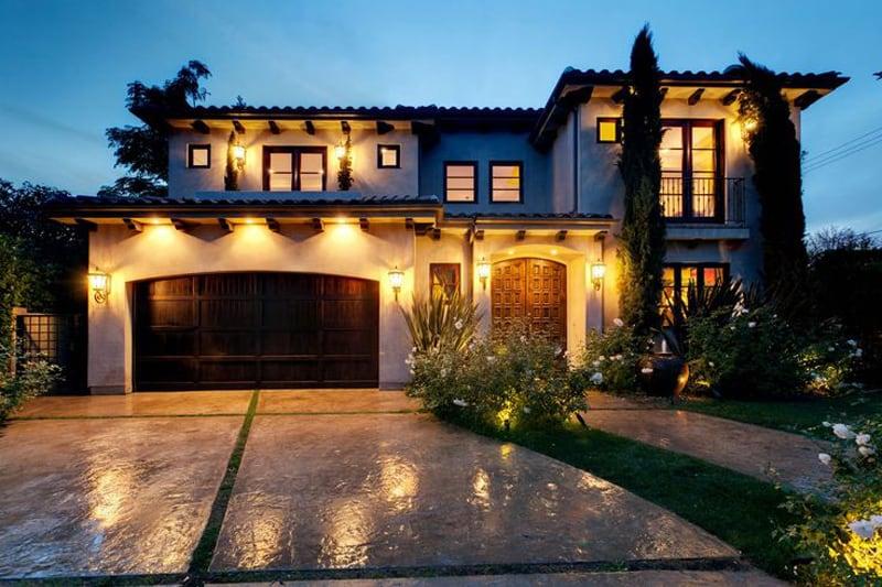 Spanish Homes-designrulz (5)