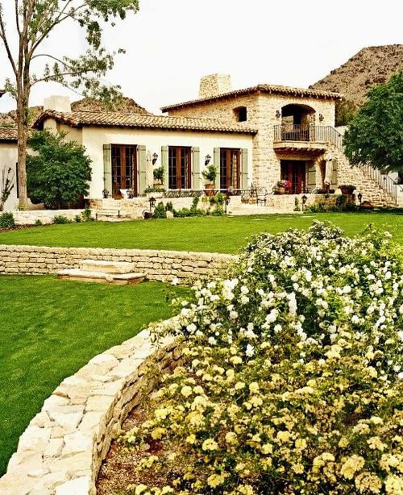Spanish Homes-designrulz (7)