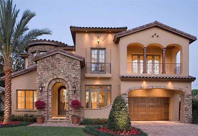 Spanish Homes-designrulz (9)