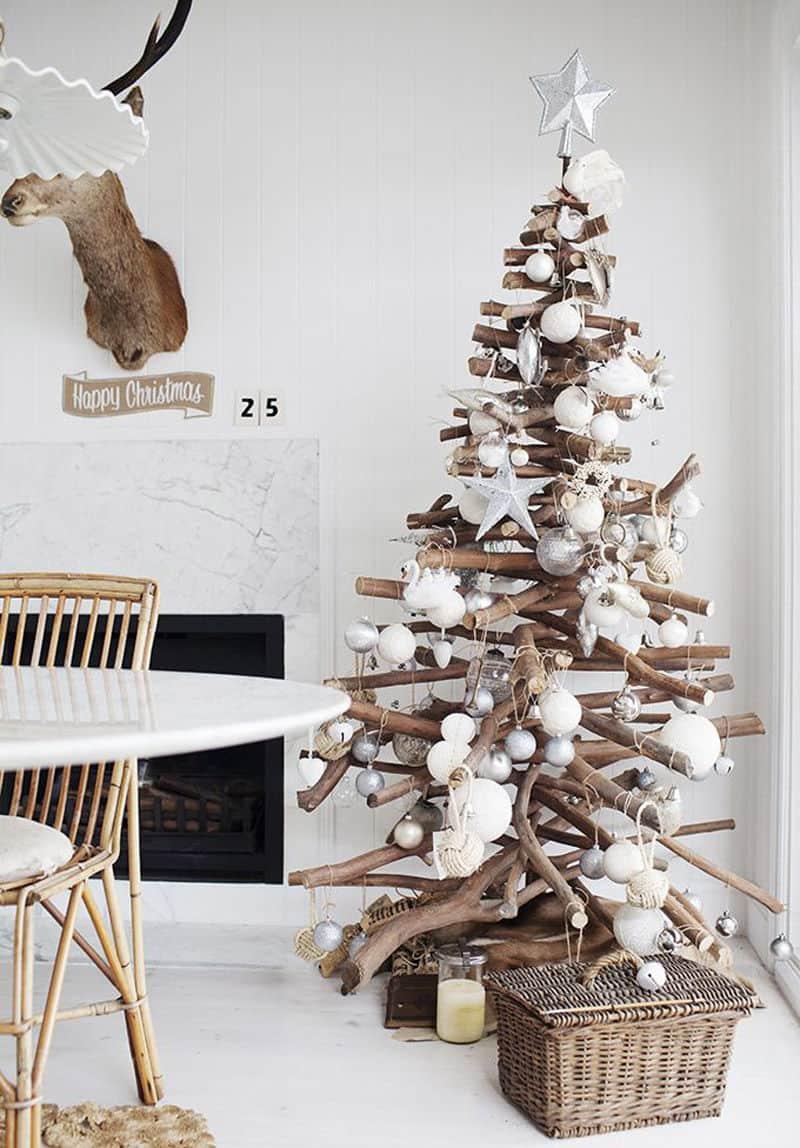 Top 5 Hottest Christmas Trends for 2015-designrulz (1)